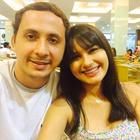 Soiane Talita (Estudante de Odontologia)