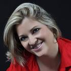Dra. Maria Letícia Borges Britto de Lima Machado (Cirurgiã-Dentista)
