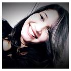 Paloma Nobre (Estudante de Odontologia)