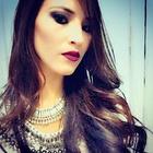Nayana Oliveira (Estudante de Odontologia)