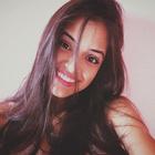 Vivian Gomes Azevedo Lima (Estudante de Odontologia)