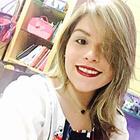 Ariane Mara (Estudante de Odontologia)