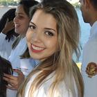 Thais Clerici (Estudante de Odontologia)