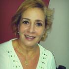 Dra. Nadir Henrique Lima (Cirurgiã-Dentista)