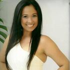 Dra. Camille Sena (Cirurgiã-Dentista)