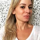 Dra. Liviam Costa (Cirurgiã-Dentista)