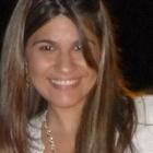 Dra. Bianca Guimarães Delgado (Cirurgiã-Dentista)