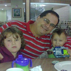 Dr. Alceu David Junior Pacheco (Cirurgião-Dentista)