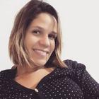 Josi Santos Gimenez (Estudante de Odontologia)