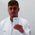 Henrique Paixão Silva (Estudante de Odontologia)
