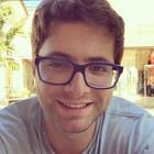 Murilo Freitas Marques (Estudante de Odontologia)