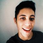 Filipe Sales (Estudante de Odontologia)