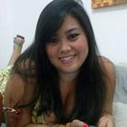 Elena Okada Hayasida (Estudante de Odontologia)