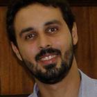 Dr. José Augusto Tuy de Britto Oliveira Junior (Cirurgião Bucomaxilofacial)