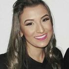 Hanna Sabrina Trindade (Estudante de Odontologia)