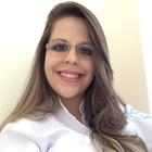 Dra. Luciane Saldanha Ortiz (Cirurgiã-Dentista)