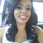 Amanda Gomes da Rocha (Estudante de Odontologia)