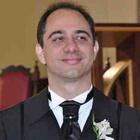 Dr. Christian de Sousa Sales (Cirurgião-Dentista)