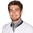 Bruno Gusso (Estudante de Odontologia)
