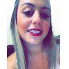 Manuella Bianchini (Estudante de Odontologia)
