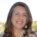 Dra. Carla Bento Nelem Colturato (Cirurgiã-Dentista)