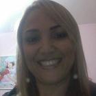 Dra. Hellen Christiane Castro Rodrigues (Cirurgiã-Dentista)