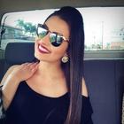 Samara Cardoso Teixeira (Estudante de Odontologia)