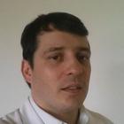 Dr. André Luiz Beraldo (Cirurgião-Dentista)