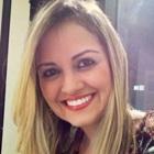 Dra. Camila Ingrid Gomes de Menezes Bueno (Cirurgiã-Dentista)