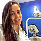 Dra. Julyana Gomes Araujo (Cirurgiã-Dentista)