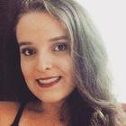 Lorine Monise Schaefer (Estudante de Odontologia)