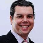 Dr. Hermes Pretel (Cirurgião-Dentista)