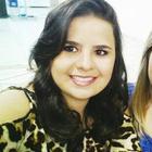 Lara Mendes Guedes (Estudante de Odontologia)
