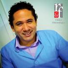 Dr. Felipe Monteiro (Cirurgião-Dentista)
