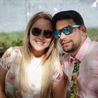Paty Teixeira Vieira (Estudante de Odontologia)