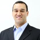 Dr. René Brito Moreira (Cirurgião-Dentista)