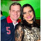 Dra. Camila Mendes Ferrari (Cirurgiã-Dentista)
