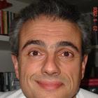 Dr. Luiz Vicente Souza Martino (Cirurgião-Dentista)