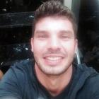 Dr. Daniel de Sousa Santos (Cirurgião-Dentista)