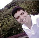 Douglas Leal Lima (Estudante de Odontologia)