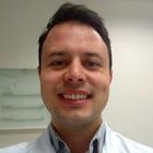 Dr. Gustavo José Vizinoni e Silva (Cirurgião-Dentista)