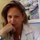 Dra. Vanessa Vanzo Sabec (Cirurgiã-Dentista)