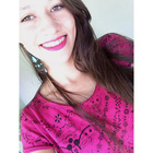 Mayara Moraes Meili (Estudante de Odontologia)