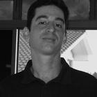Dr. Renato Mascarenhas Xavier (Cirurgião-Dentista)