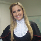 Dra. Sabrina Guerra (Cirurgiã-Dentista)