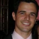Dr. Felipe Silveira Maximo Almeida (Cirurgião-Dentista)