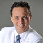 Dr. Gustavo Cruz (Cirurgião-Dentista)