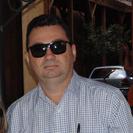 Dr. Flavio Borges (Cirurgião-Dentista)