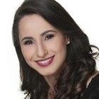 Mayara Santos de Castro (Estudante de Odontologia)