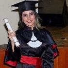 Dra. Jessica Loryane Ferreira dos Reis (Cirurgiã-Dentista)